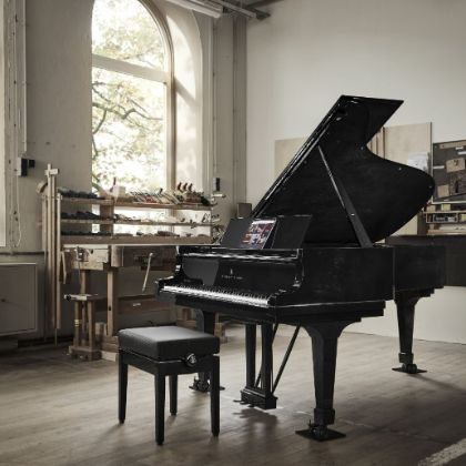 /pianos/steinway/limited-edition/blackmasterpiece